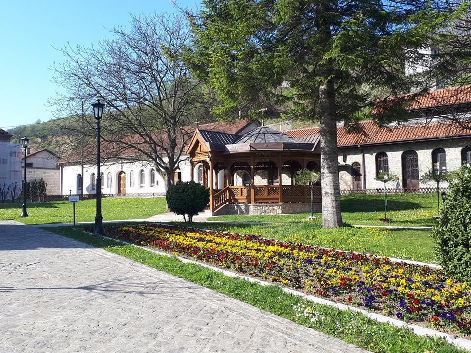 manastir rakovica 2-min