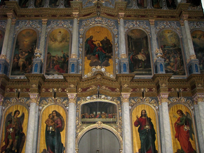 Ikonostas_manastira_Kovilj-min