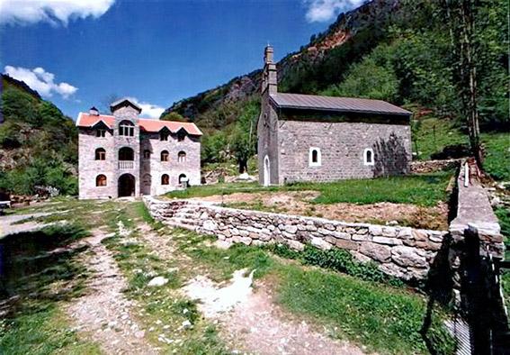 manastir-bijela-pokraj-savnika