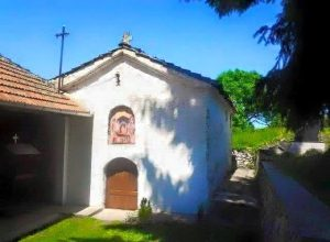 CrkvaPresveteBogorodiceGotovusa
