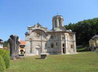 Manastir_Ljubostinja