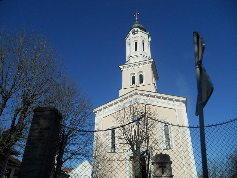 crkva_u_obrenovcu