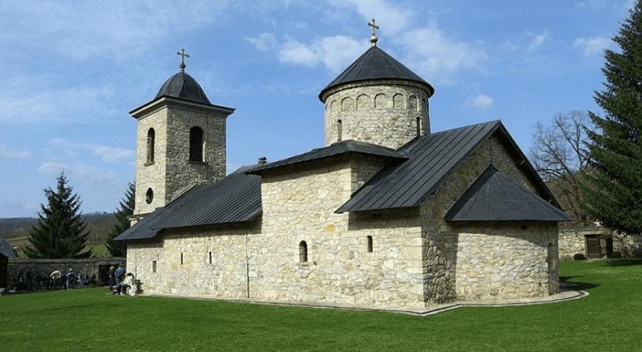 Crkva-vavedenja-presvete-bogorodice