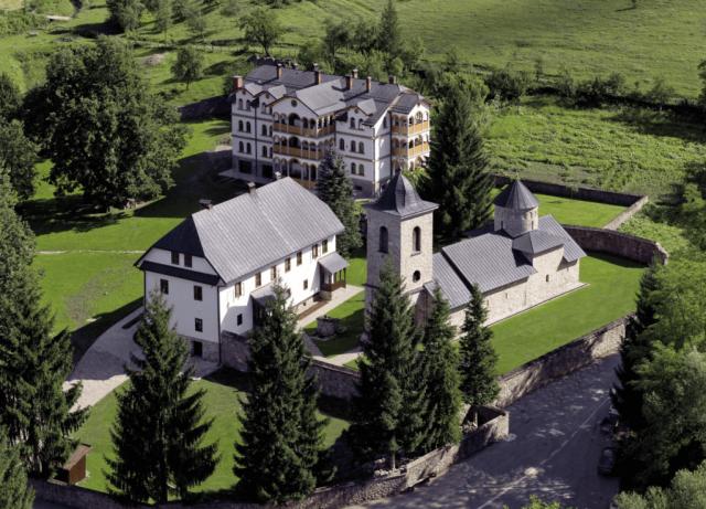 Kompleks-manastira-Gomionica-1024x737