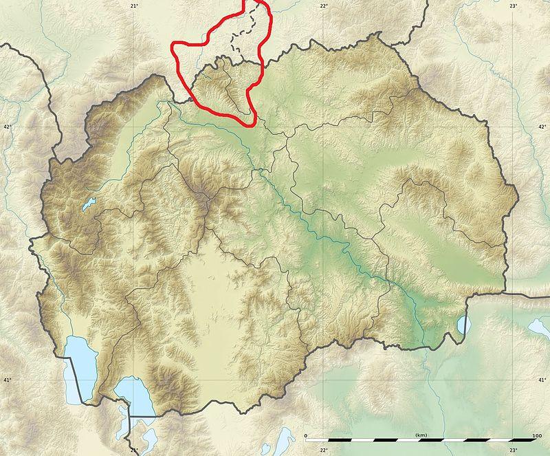 Makedonia_Skopska_Crna_Gora_lokacija