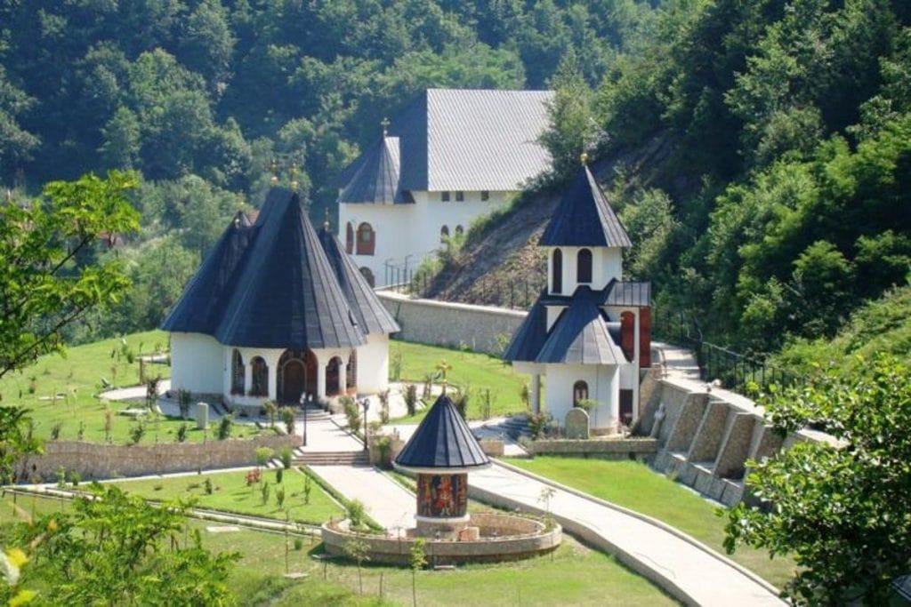 Manastir-Sase-Bratunac