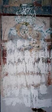 Matejche_ostecena freska