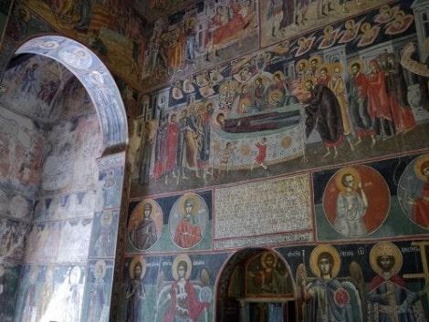 freske-manastira-piva-min