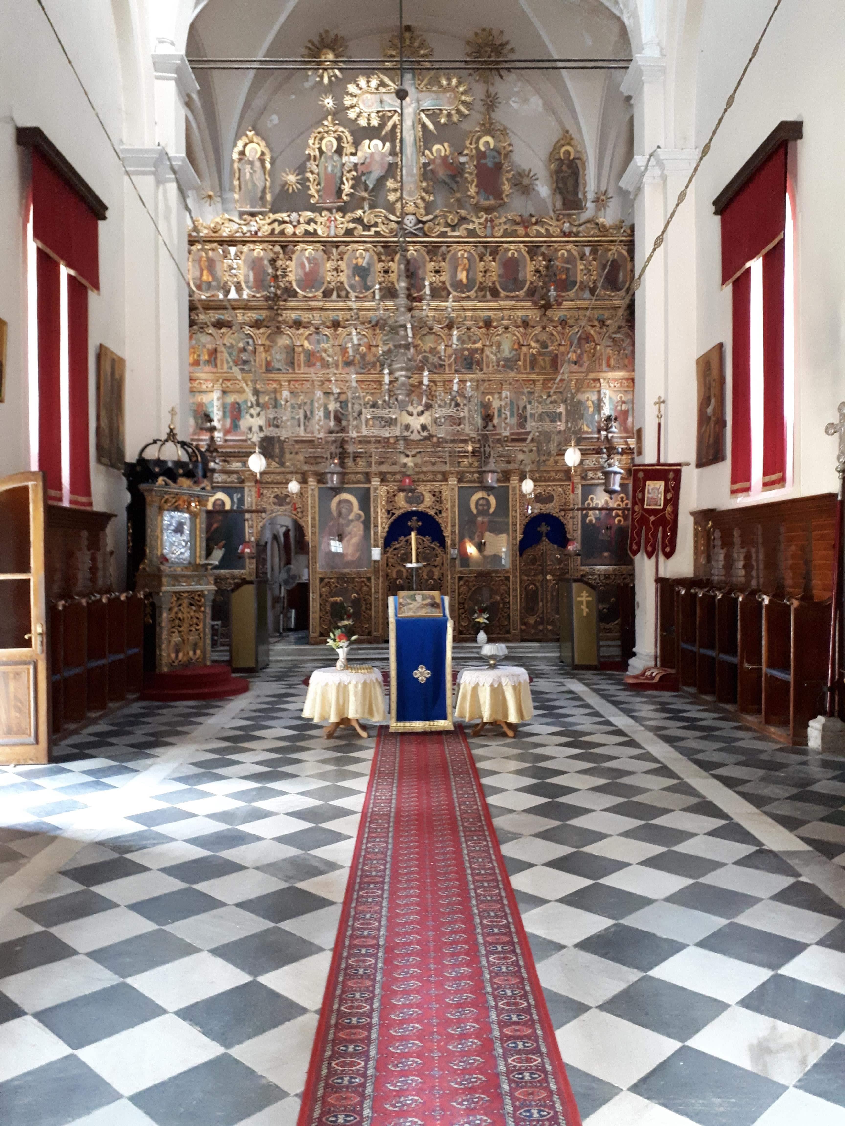 manastir-Savina-3
