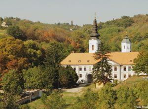 manastir-kuvezdin