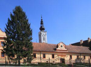 manastirbodjani