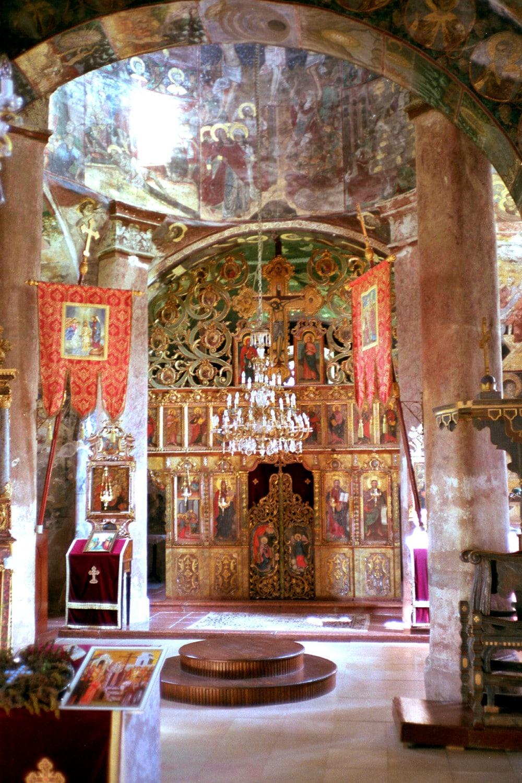 manastirbodjani_freskopis