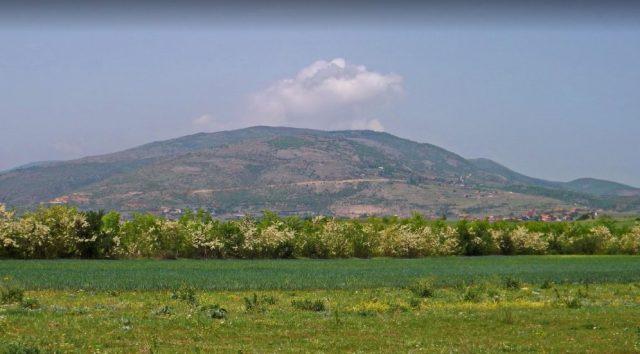 skopska crna gora
