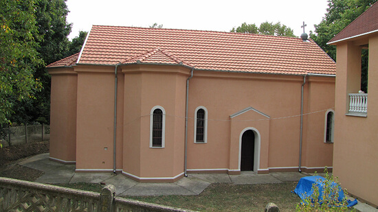 Crkva-Sv-Vaznesenja-Sestroljin
