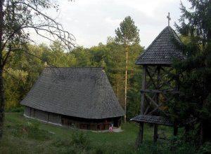 Crkva_Brvnara_u_Dubu