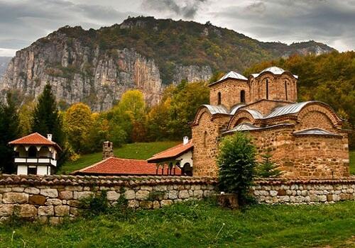 kanjon-manastir-poganovo