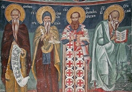 manastir-poganovo-freska