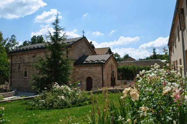 manastir-rukumija.jpg