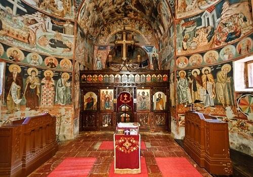 manastir-sveti-jovan-bogoslov-ikonopis