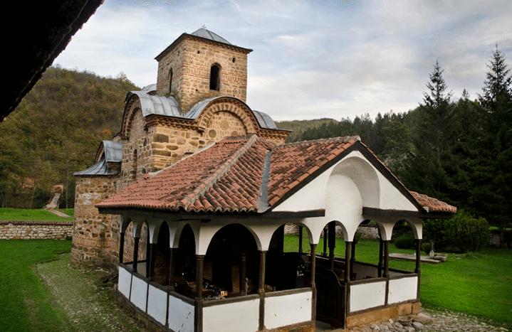 manastir_Poganovo