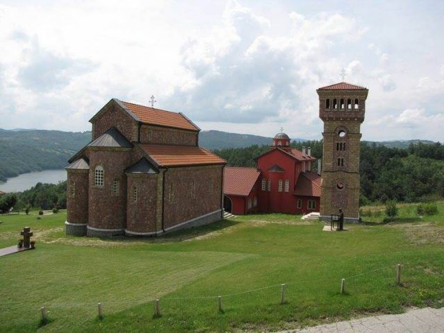 manastir_rujan