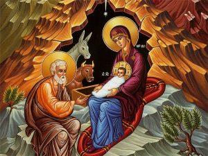 rodjenje-hristovo.jpg