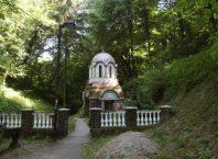 sestroljin_manastir