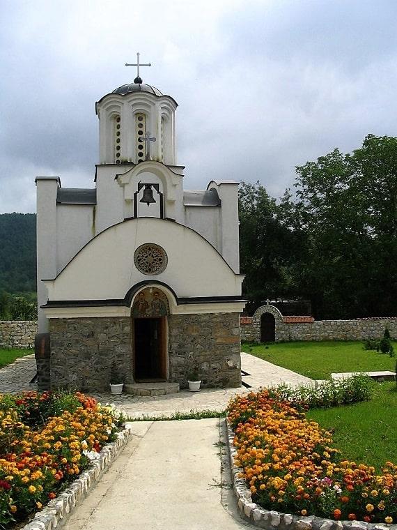 manastir-svetih-vraceva-kozma- i- damajana.jpg
