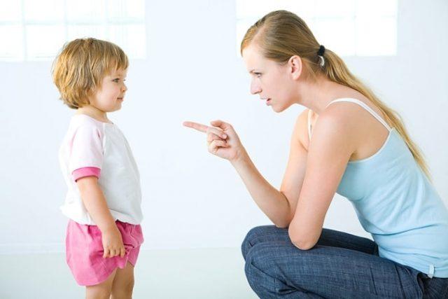 Kako-roditelji-nepravilno-vaspitaju-decu.jpg