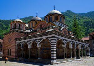 Rilski-manastir.jpg