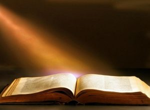 citanje-svetog -pisma.jpg