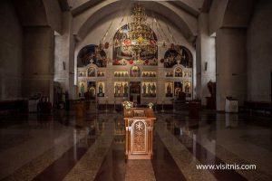crkva-svetog-cara-konstantina-i-carice-jelene-nis-jpg