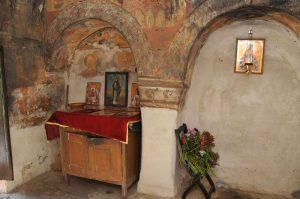 freske-manastira-proroka-ilije.jpg.