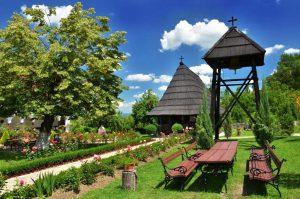 manastir-Pokajnica.jpg