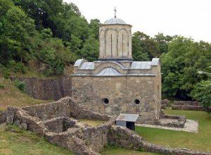manastir-pavlovac