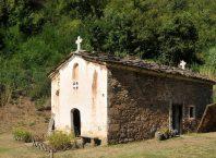 manastir-proroka-ilije-u-kacapunu.jpg