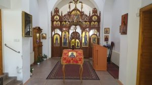 manastir-svete-melanije-rimljanke-zrenjanin.jpg