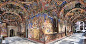 rilski-manastir-stenopisi.jpg.