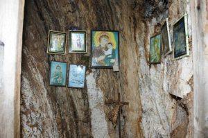 Crkva kao iz bajke kod Vladičinog Hana | Putevima pravoslavlja