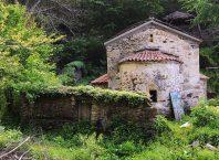 Manastir_Palja