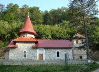 Manastir_Radovasnica