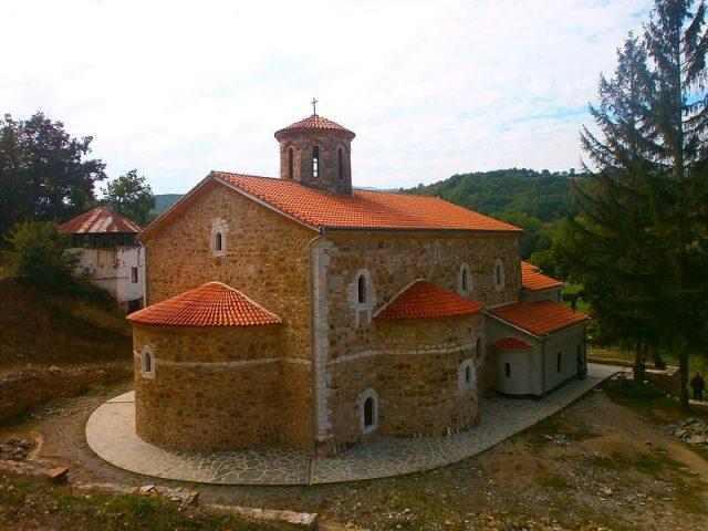 Manastir_Sukovo_Pirot