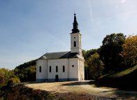 crkva-rodjenja-presvete-borodice-u-novacima.jpg