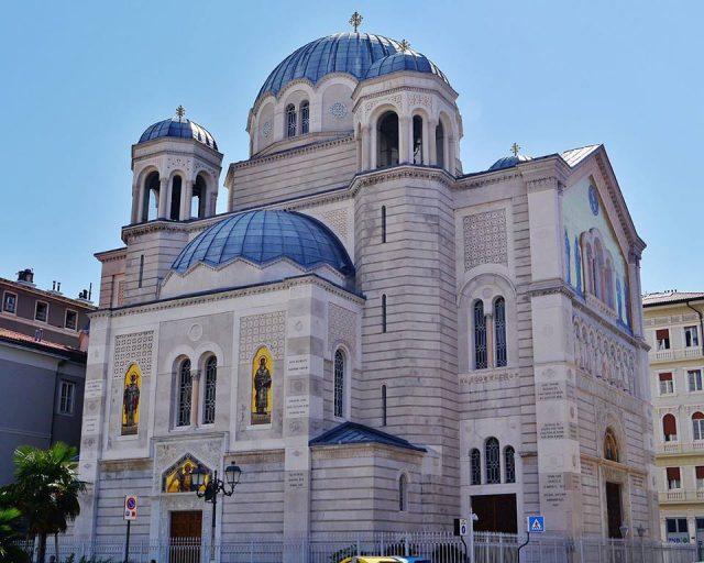 crkva-sveti-spiridon -trst.jpg