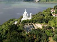 manastir_svete_trojice_Gvatemala