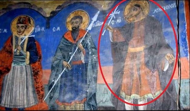 sveti-kristofor-sukovo
