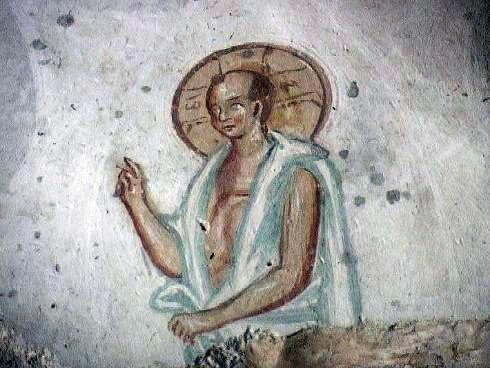 Celavi-Isus