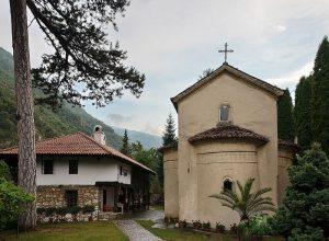 Manastir_Nikolje_na_Kablaru