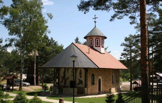 divcibarska_crkva