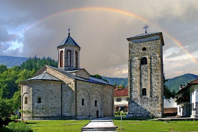 manastir-raca-bajina-basta-tara (1)